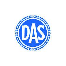 DAS lanceert website over ontslag