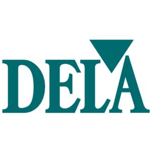 Premie-inkomsten Dela gestegen ondanks krimpende markt