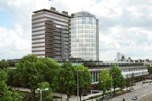 DNB blaast discussie garantie versus schadeverzekering nieuw leven in