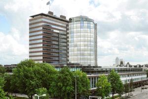 DNB: Vooral bedrijven kwetsbaar voor rentestijging