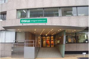 Eerste zorgpremie (DSW) valt lager uit dan kabinetsvoorspelling