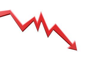 Hypotheekportefeuille ING Nederland krimpt