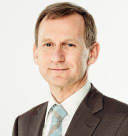 Danny van der Eijk nieuw bestuurslid Stichting toetsing verzekeraars