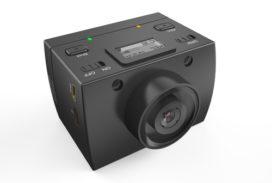 Allianz gebruikt dashboardcamera bij schadeafhandeling