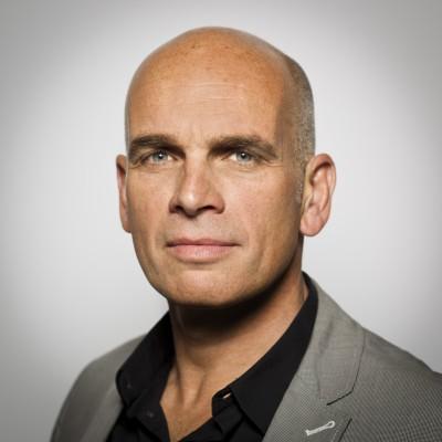 Zomerserie (4): zeven vragen aan David Jongeleen van TAF