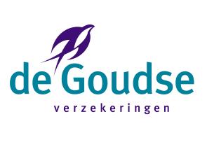 Ook flexrisico gedekt op WGA-polis De Goudse