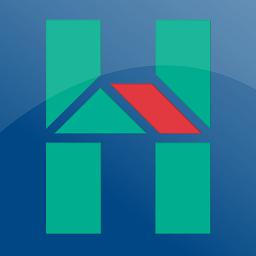 De Hypotheker: Rente één op de vijf hypotheken kan omlaag