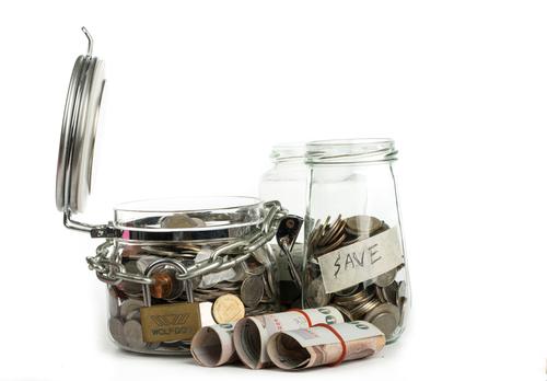 Nieuwe hypotheek Obvion op basis van peer-to-peer-principe