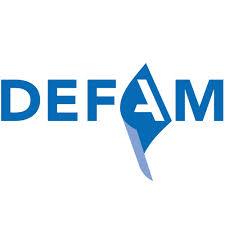 Defam komt met combinatie persoonlijk en doorlopend krediet