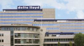 DNB wilde aftreden van vier Delta Lloyd-kopstukken