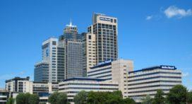 Aandeel Delta Lloyd blijft lijden onder solvabiliteitsvraag