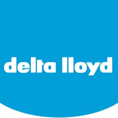 Belgische claim van € 55 mln tegen Delta Lloyd
