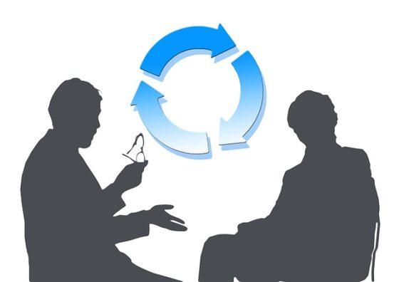 Aegon wil de dialoog met CFD graag aangaan, reacties van Adfiz en OvFD