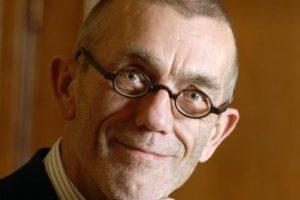 Dik van Velzen (Nibe-SVV): 'Waarom geen verplichte waarschuwing voor direct writer?'