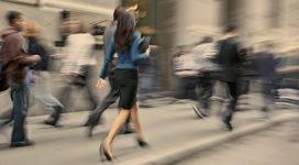 Bovenmatig pensioen: volledige pensioenaanspraak belast