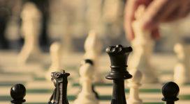 De letselschade-uitkering bij echtscheiding (boedelverdeling)