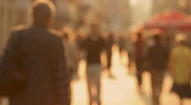 Bijzondere positie kredietverzekeraar relevant bij verzwijgingsdiscussies