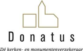 Donatus betaalt record aan premie terug