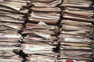 DFO: Neem in adviesdossier duidelijk op waarom klant afziet van ORV