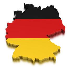 Duitse verzekeraar probeert ruim 4,6 biljard premie bij klant te innen