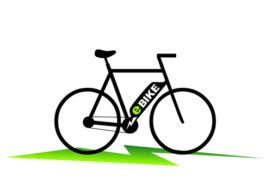 Univé: Flink meer verzekeringen voor e-bikes