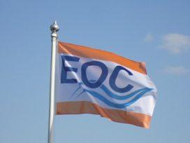 Scheepsverzekeraar EOC creëert kenniscentrum voor binnenvaart