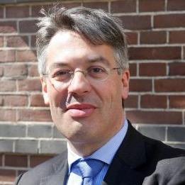 Du Perron: 'Consument heeft baat bij goed en echt onafhankelijk advies'