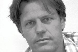 Edwin Schop nieuwe penningmeester Kring van Pensioenspecialisten