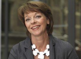 Elly Blanksma nieuwe voorzitter Stichting toetsing verzekeraars