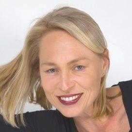 Erica Verdegaal: 'Er waren veel te veel tussenpersonen'