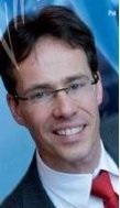 Erik Mulder (CDFD): 'Geen appels met peren vergelijken'