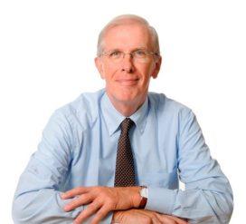 Stap APF neemt afscheid van voorzitter Erno Kleijnenberg