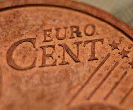 Curatoren DSB maken eurocent over naar onbereikbare schuldeisers