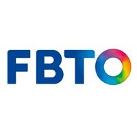 Klanten bepalen dat eigen risico FBTO gespreid betaald mag worden