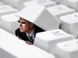 'Gemiddelde schade cyberaanval: € 184.000'