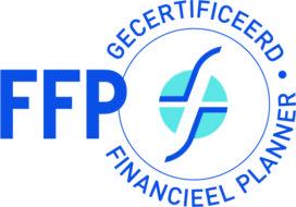 Nieuwe examens FFP vallen wel goed