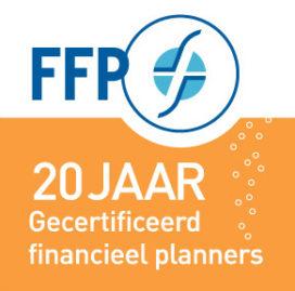 SEH-adviseurs krijgen kortere route naar FFP-diploma