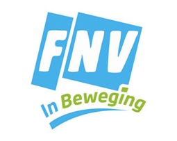 FNV: 'Verkoop Vivat waarschijnlijk beste optie voor werkgelegenheid'