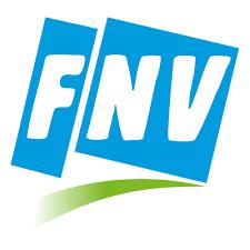 FNV wil meer invloed op beleid van pensioenfondsen