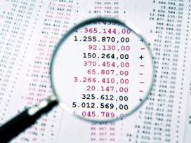 Verzekeringsbranche helpt klant bij faillissement intermediair