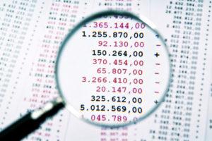 Kredietverzekeraar Atradius voorziet toename in faillissementen
