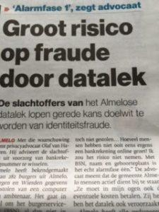 federatie-van-assurantieclubs-fdon-cybercrime-fraude