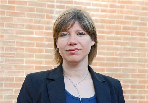 Femke Teeling nieuwe directeur van FOCWA