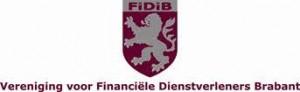 Fidib logo
