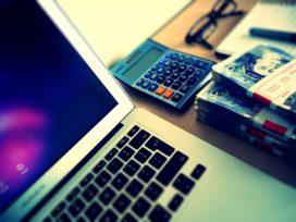KPMG: 'Technologische vernieuwing verzekeraars is onvoldoende'