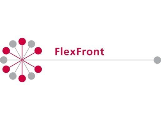 FlexFront positief over afgelopen half jaar