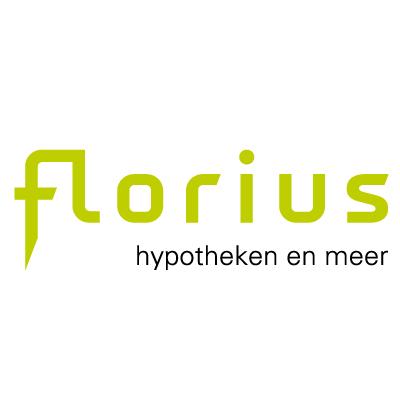 Florius biedt klant online inzicht in hypotheekaanvraag