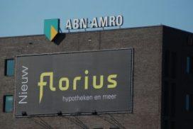 Florius verlaagt risicopremies