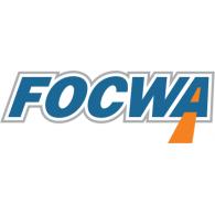 Focwa-voorzitter: 'In 2025 nog maar 500 schadeherstellers'