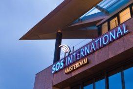 SOS International gaat Landelijk Centraal Meldpunt exploiteren